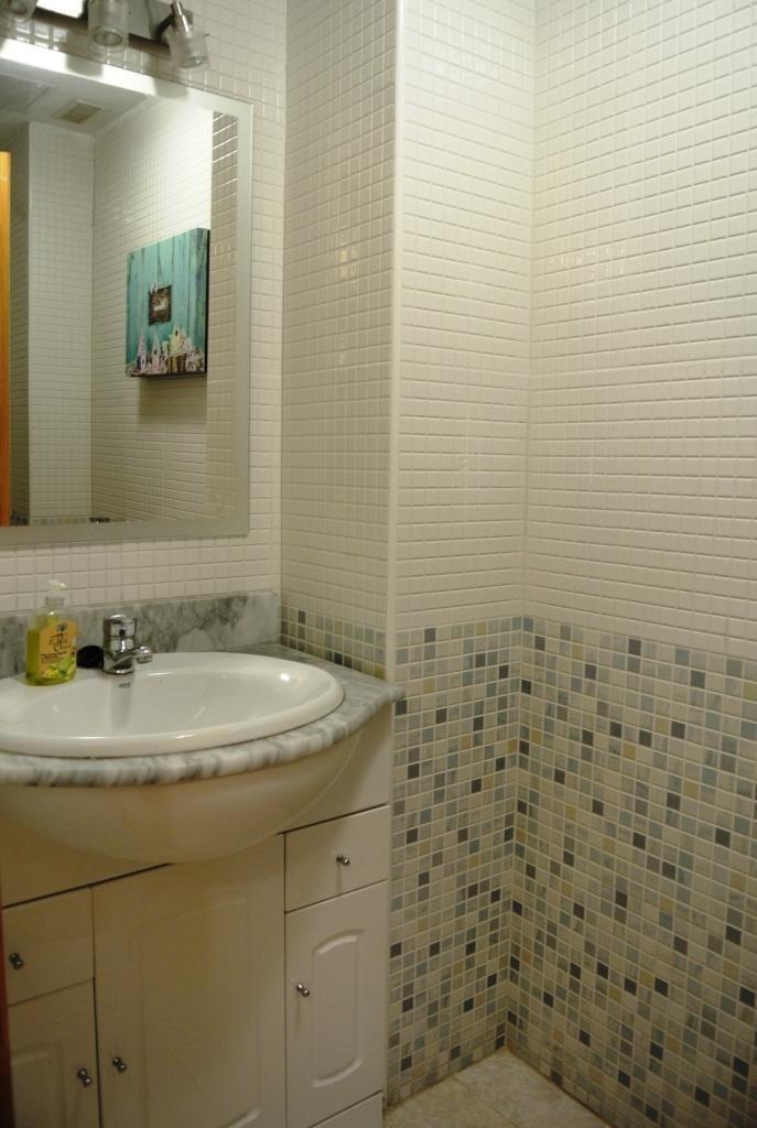 Apartment in Alhaurín de la Torre R3388609 11