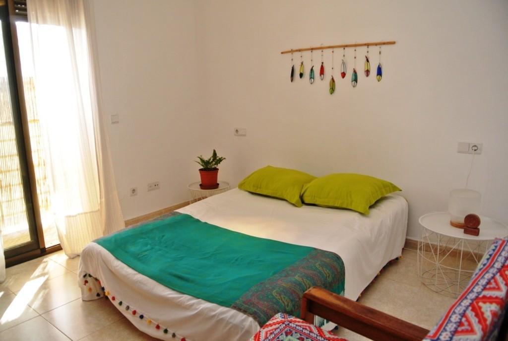 Apartment in Alhaurín de la Torre R3388609 12