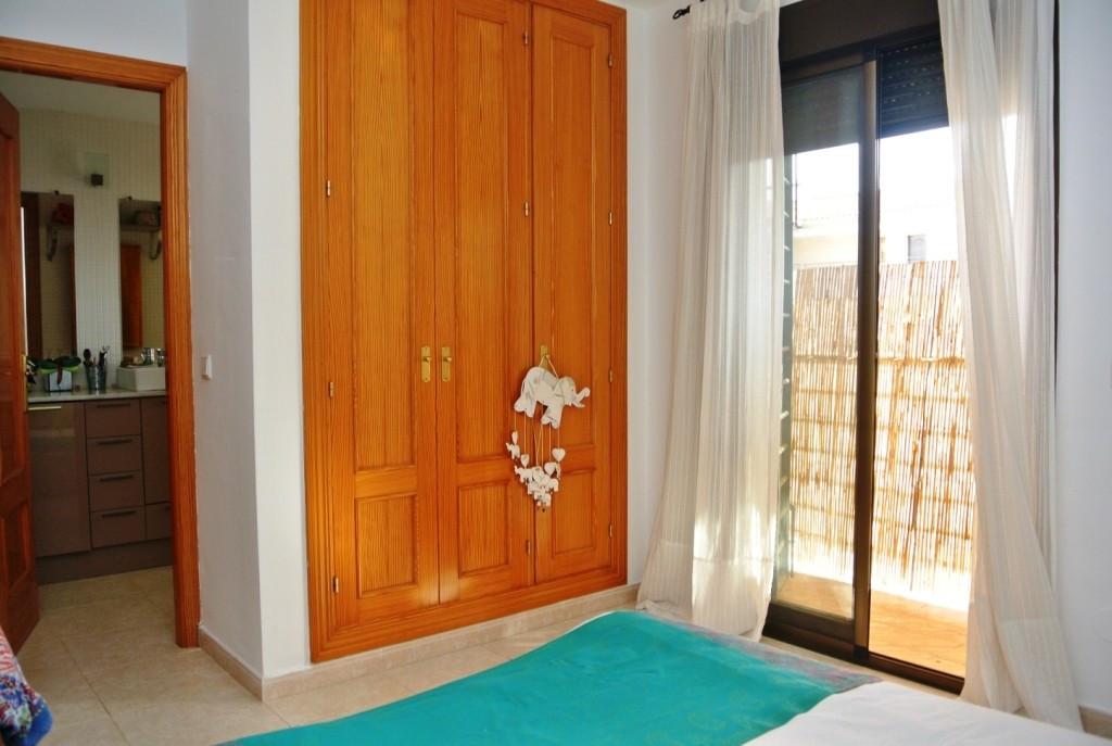 Apartment in Alhaurín de la Torre R3388609 13