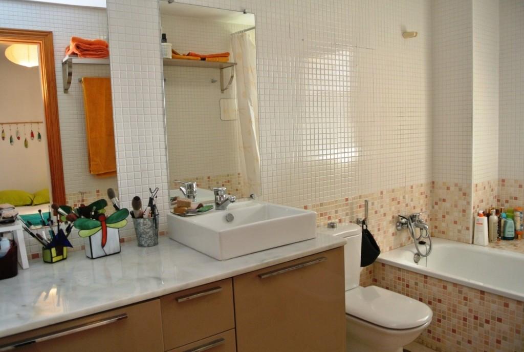 Apartment in Alhaurín de la Torre R3388609 14