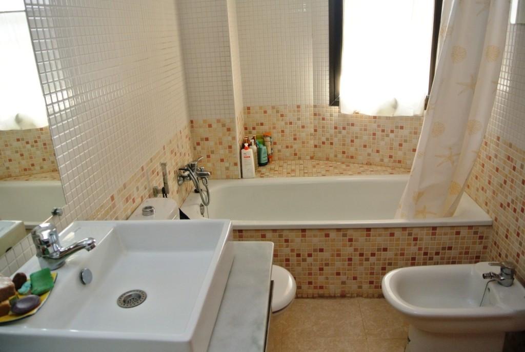 Apartment in Alhaurín de la Torre R3388609 15