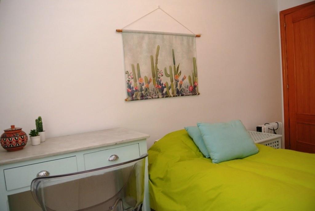 Apartment in Alhaurín de la Torre R3388609 16