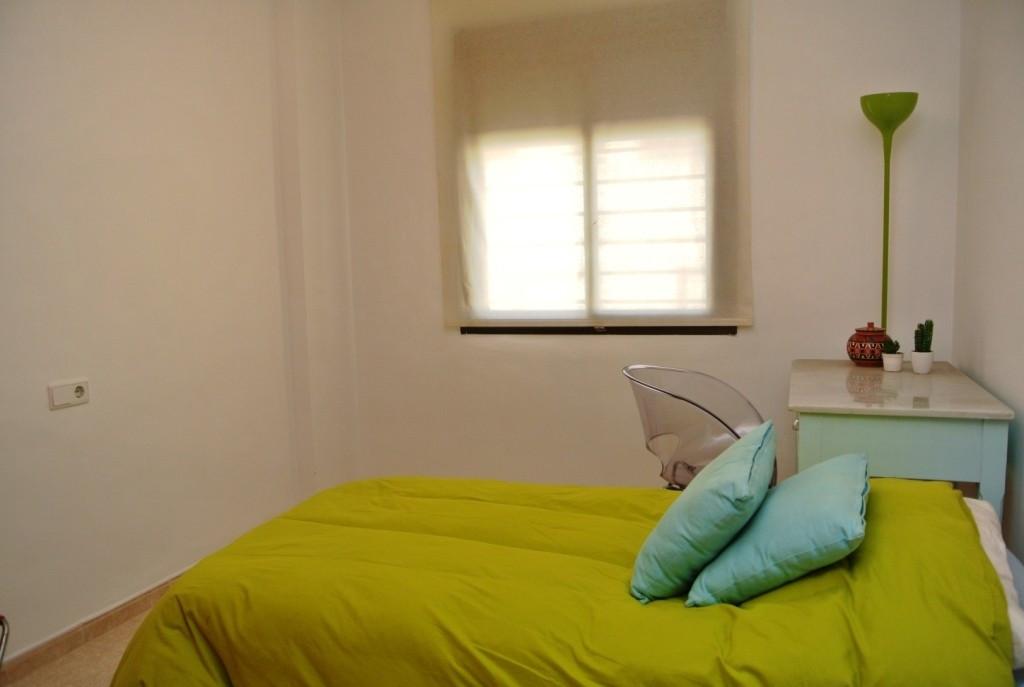 Apartment in Alhaurín de la Torre R3388609 17