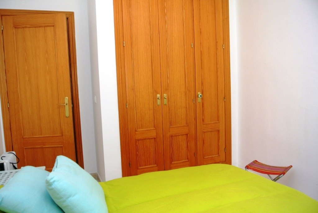 Apartment in Alhaurín de la Torre R3388609 18