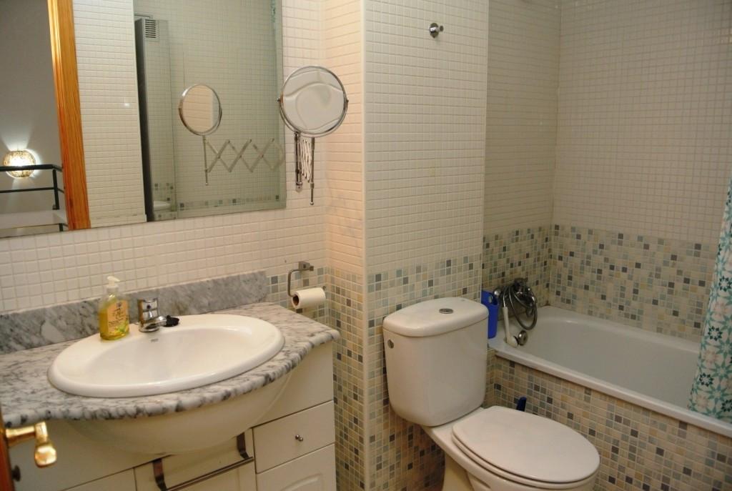 Apartment in Alhaurín de la Torre R3388609 19