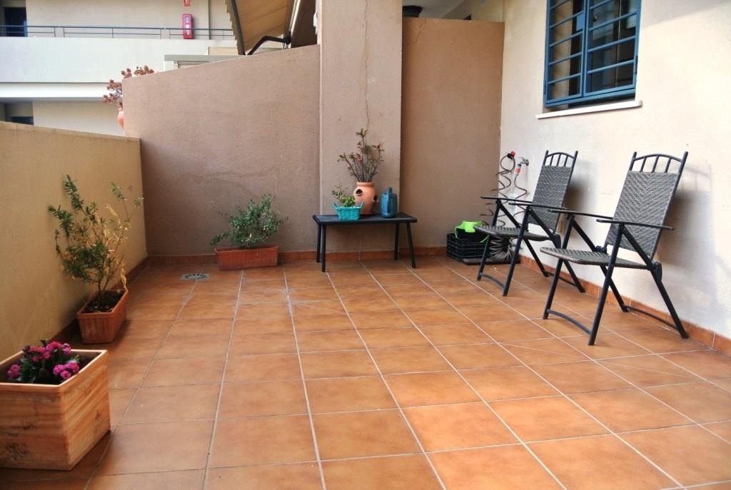 Apartment in Alhaurín de la Torre R3388609 2