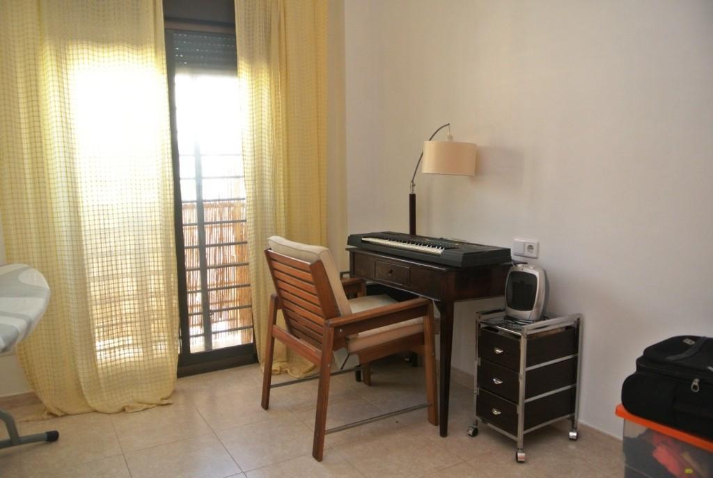 Apartment in Alhaurín de la Torre R3388609 20