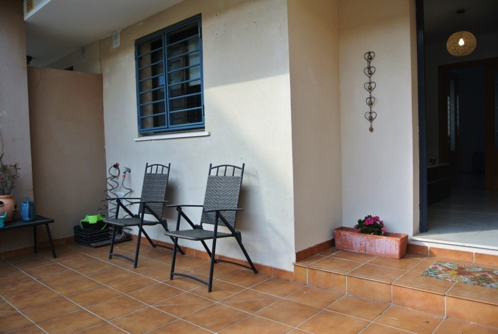 Apartment in Alhaurín de la Torre R3388609 3