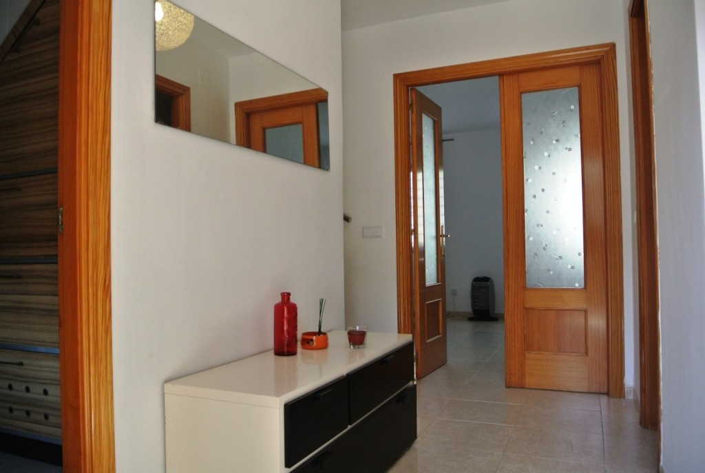 Apartment in Alhaurín de la Torre R3388609 4