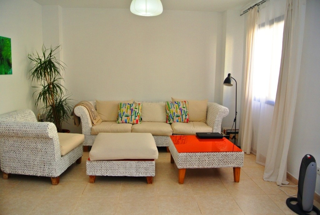 Apartment in Alhaurín de la Torre R3388609 5