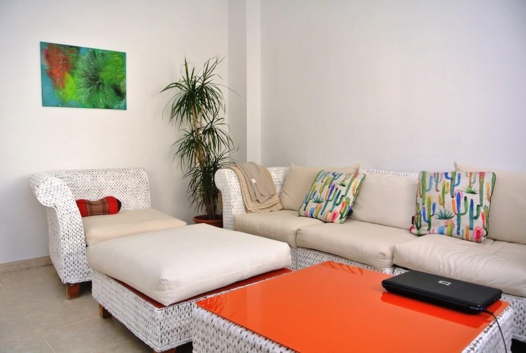 Apartment in Alhaurín de la Torre R3388609 6