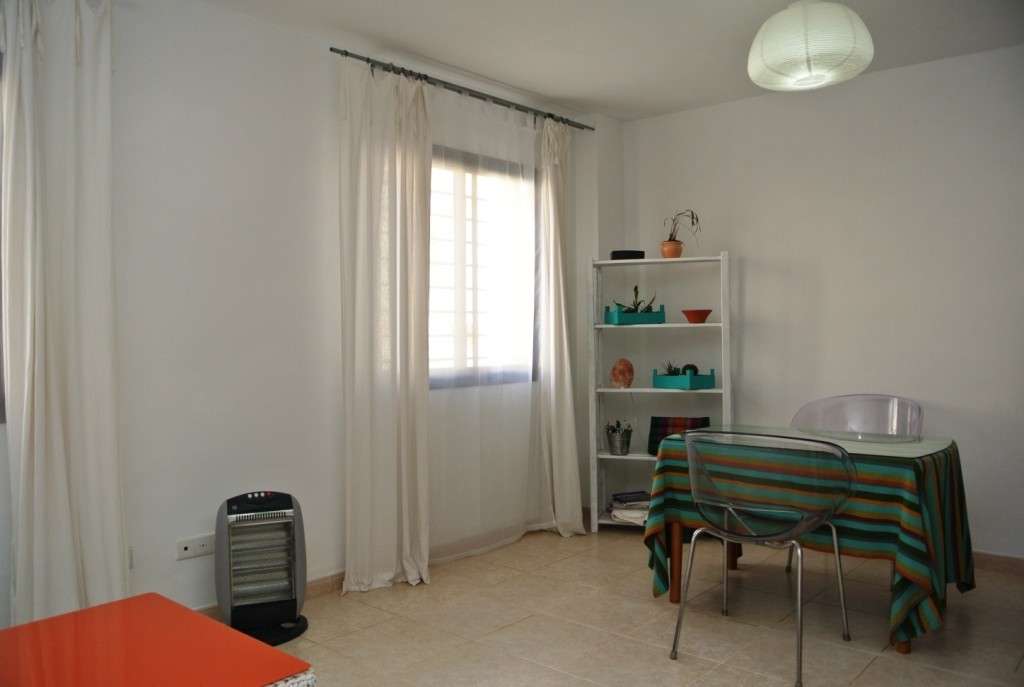 Apartment in Alhaurín de la Torre R3388609 7