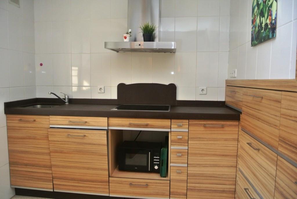 Apartment in Alhaurín de la Torre R3388609 8