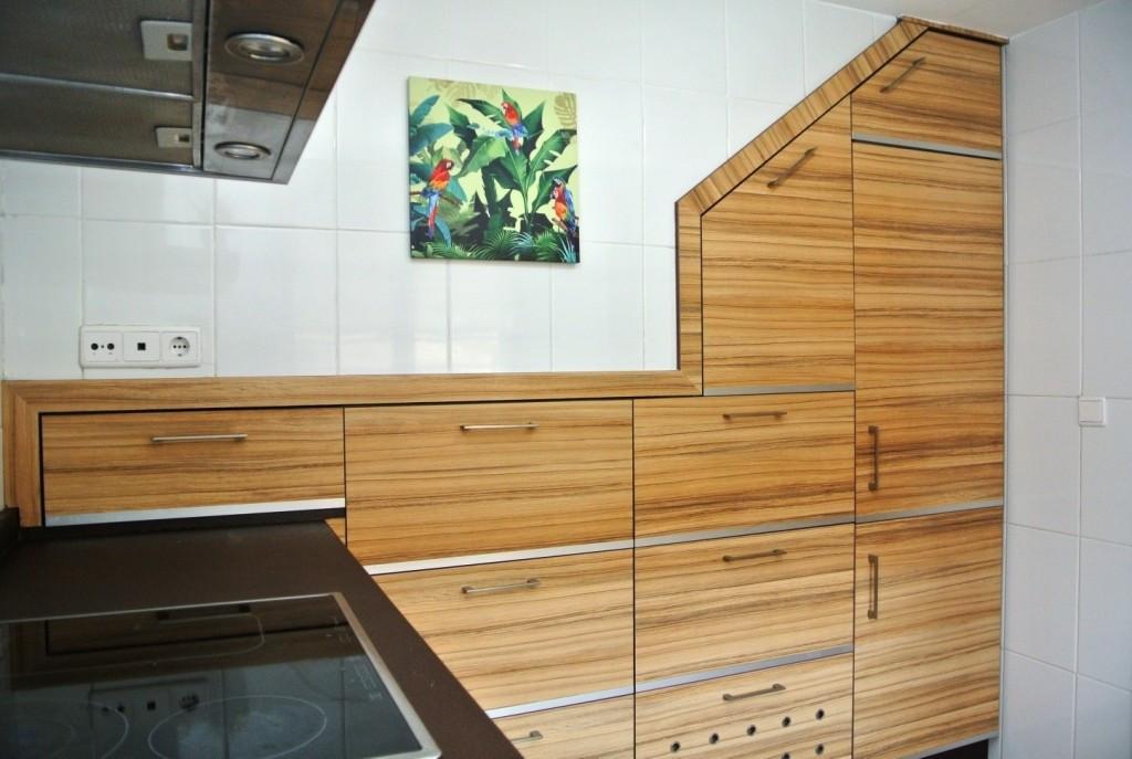 Apartment in Alhaurín de la Torre R3388609 9