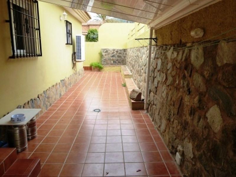 House in Alhaurín de la Torre R1988018 19