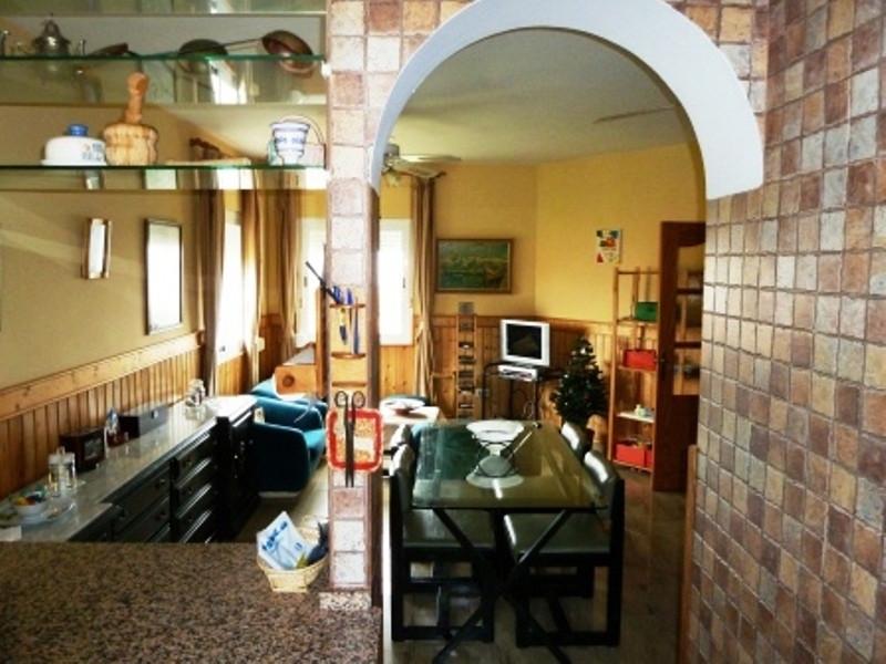 House in Alhaurín de la Torre R1988018 9