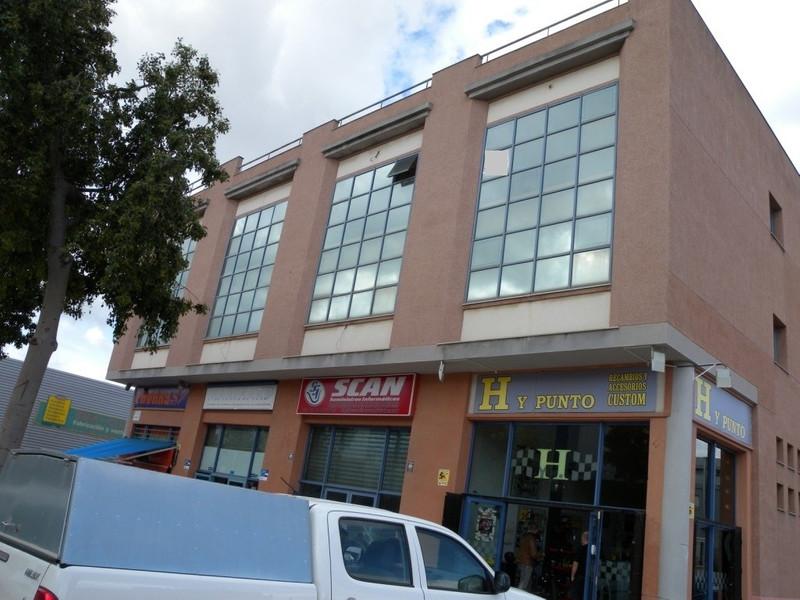 Other in Málaga for sale