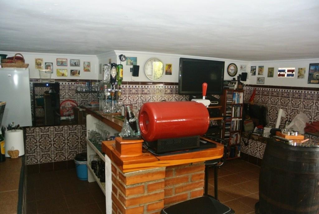 House en Alhaurín de la Torre R3433627 23