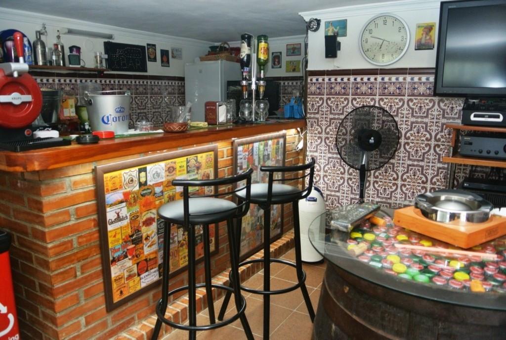 House en Alhaurín de la Torre R3433627 25
