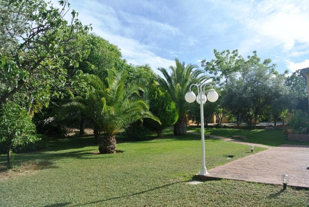 House en Alhaurín de la Torre R3433627 36