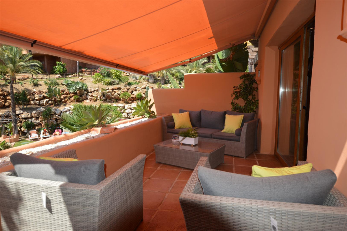 Townhouse Semi Detached in Riviera del Sol, Costa del Sol