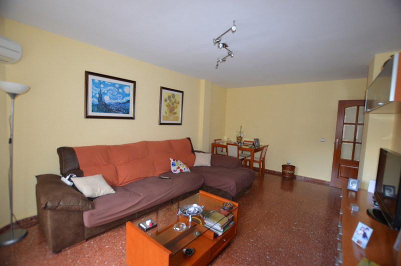 Immobilien Los Boliches 4