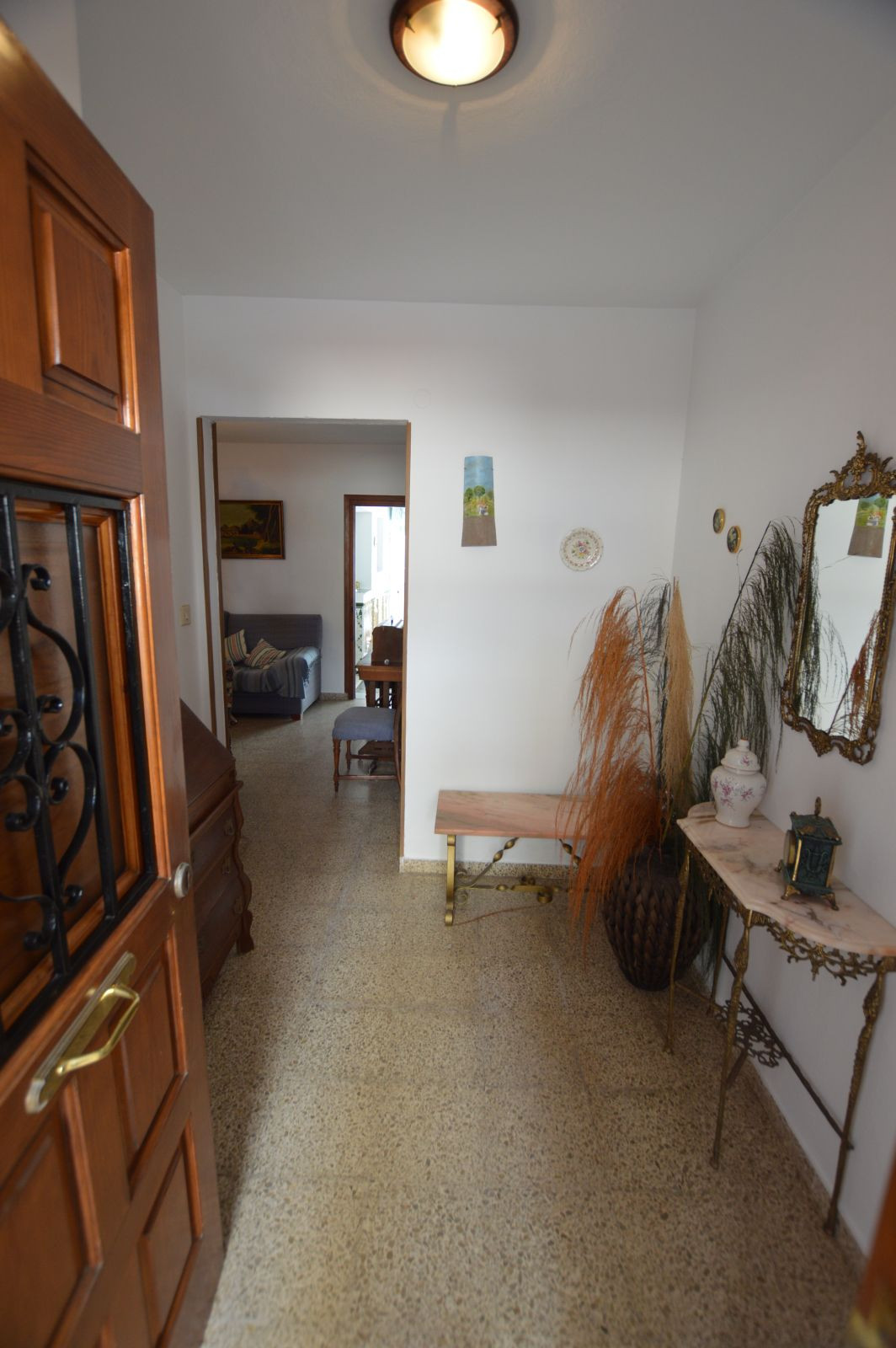 Villa Semi Detached in Los Boliches, Costa del Sol