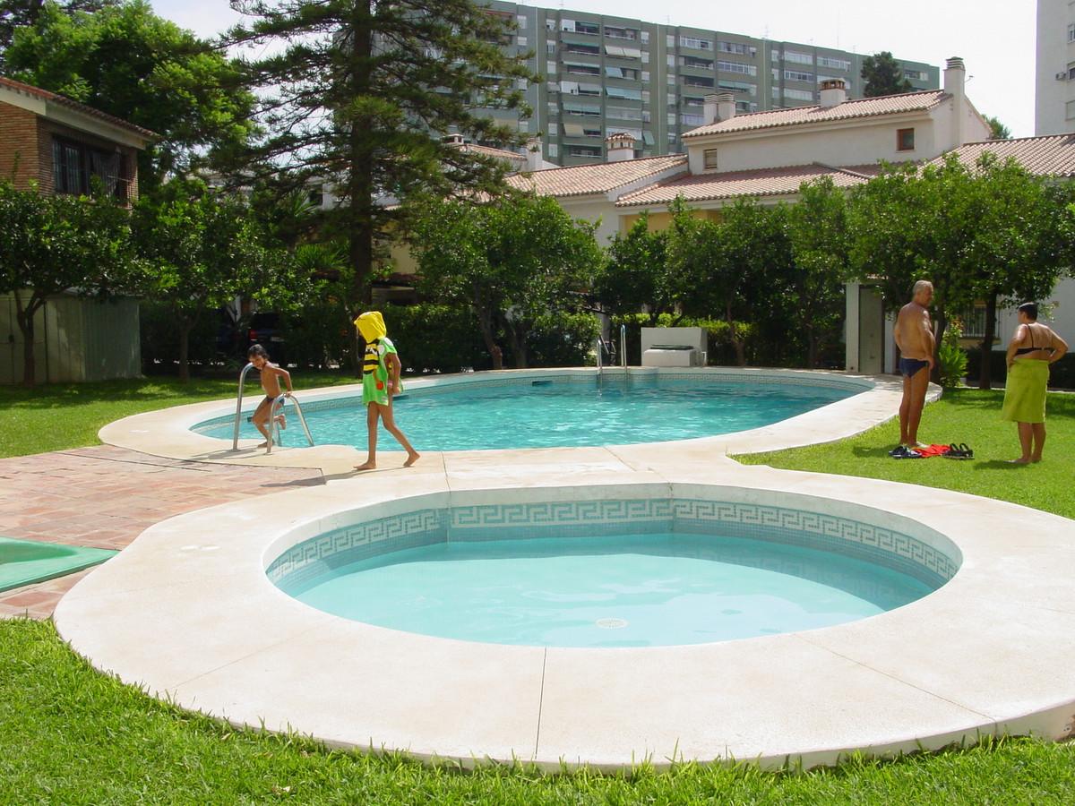 Apartment - Los Boliches - R3750289 - mibgroup.es
