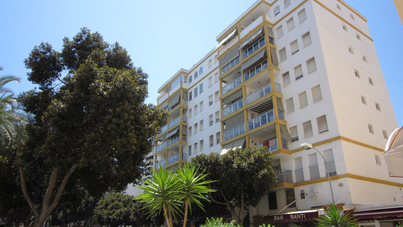 Other in Fuengirola for sale