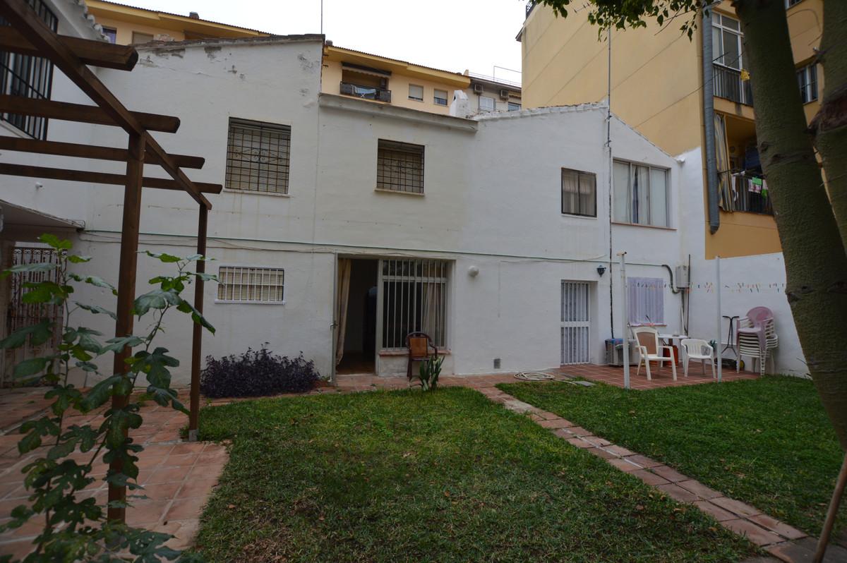 Дом - Fuengirola - R3762802 - mibgroup.es