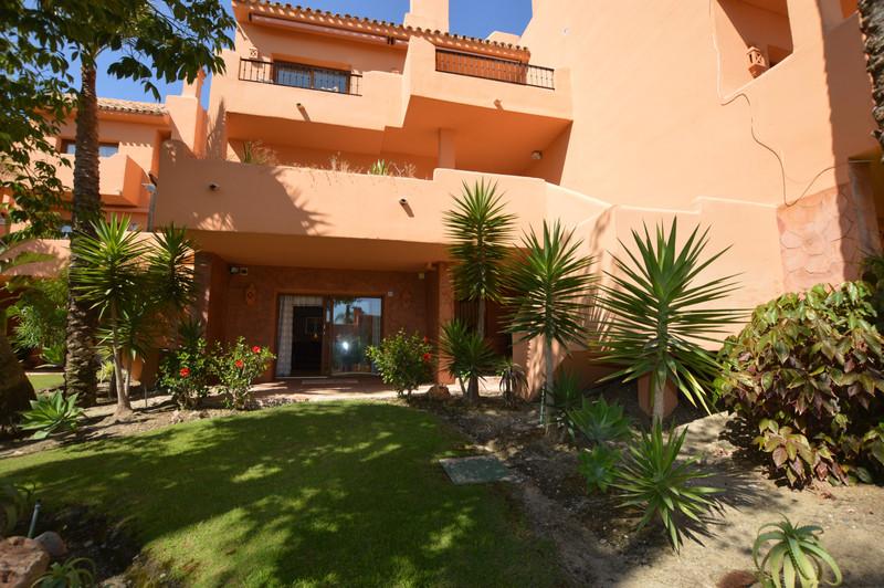 Maisons Riviera del Sol 14