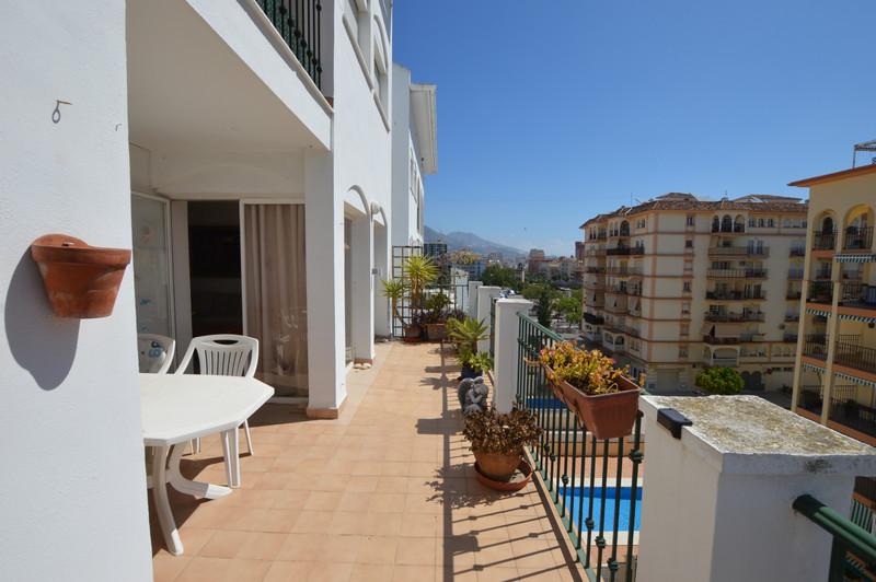 Property Fuengirola 3