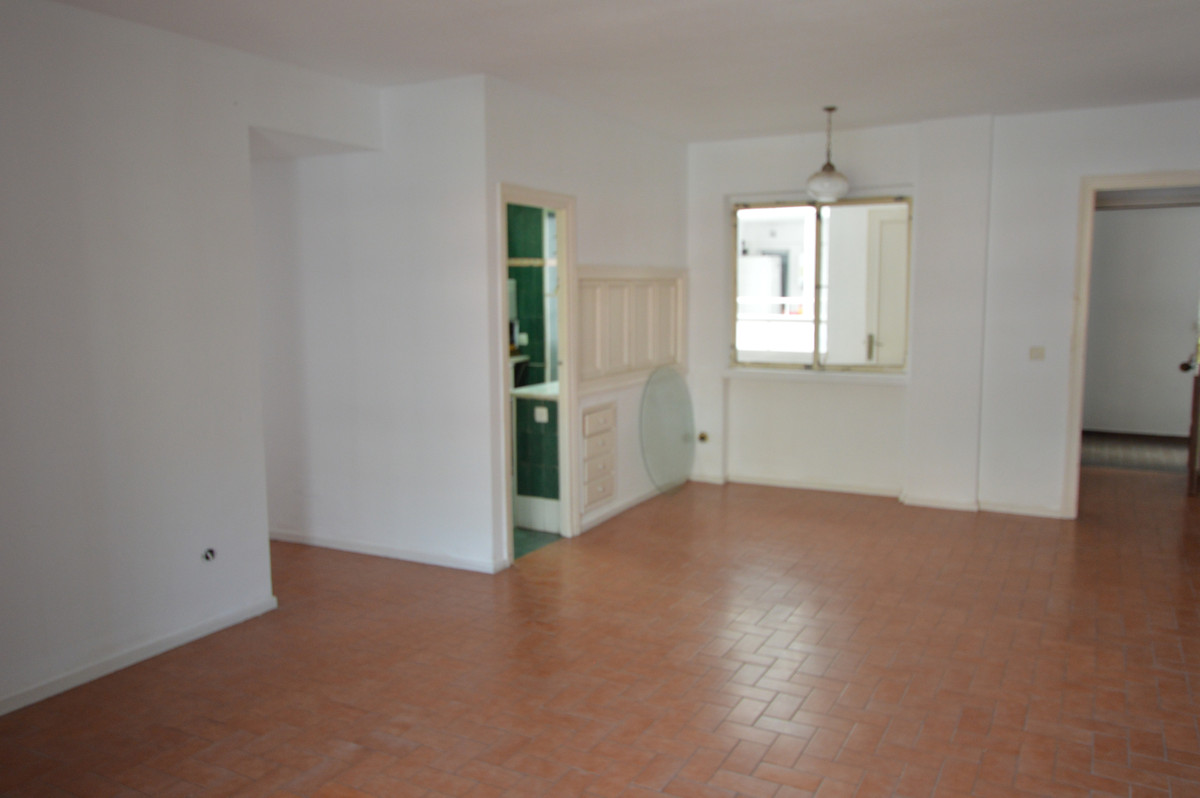 Middle Floor Apartment in Los Boliches R3451222