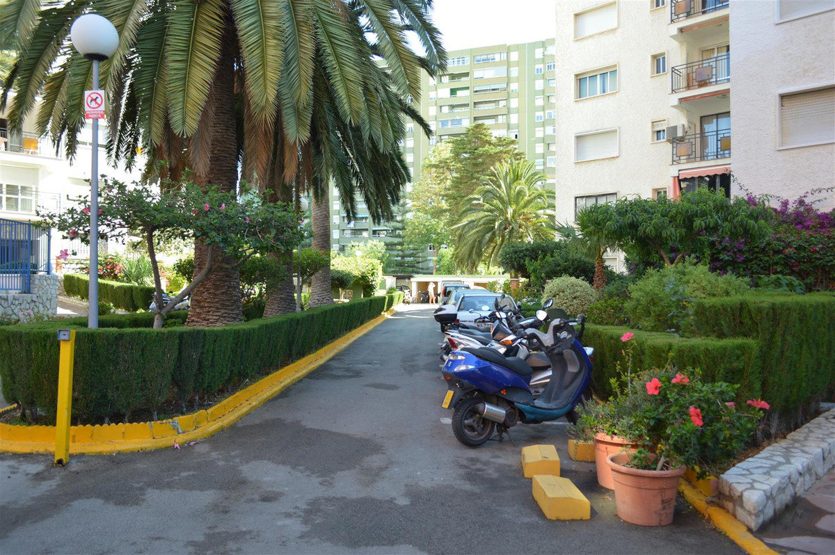 R3198631: Apartment for sale in Los Boliches