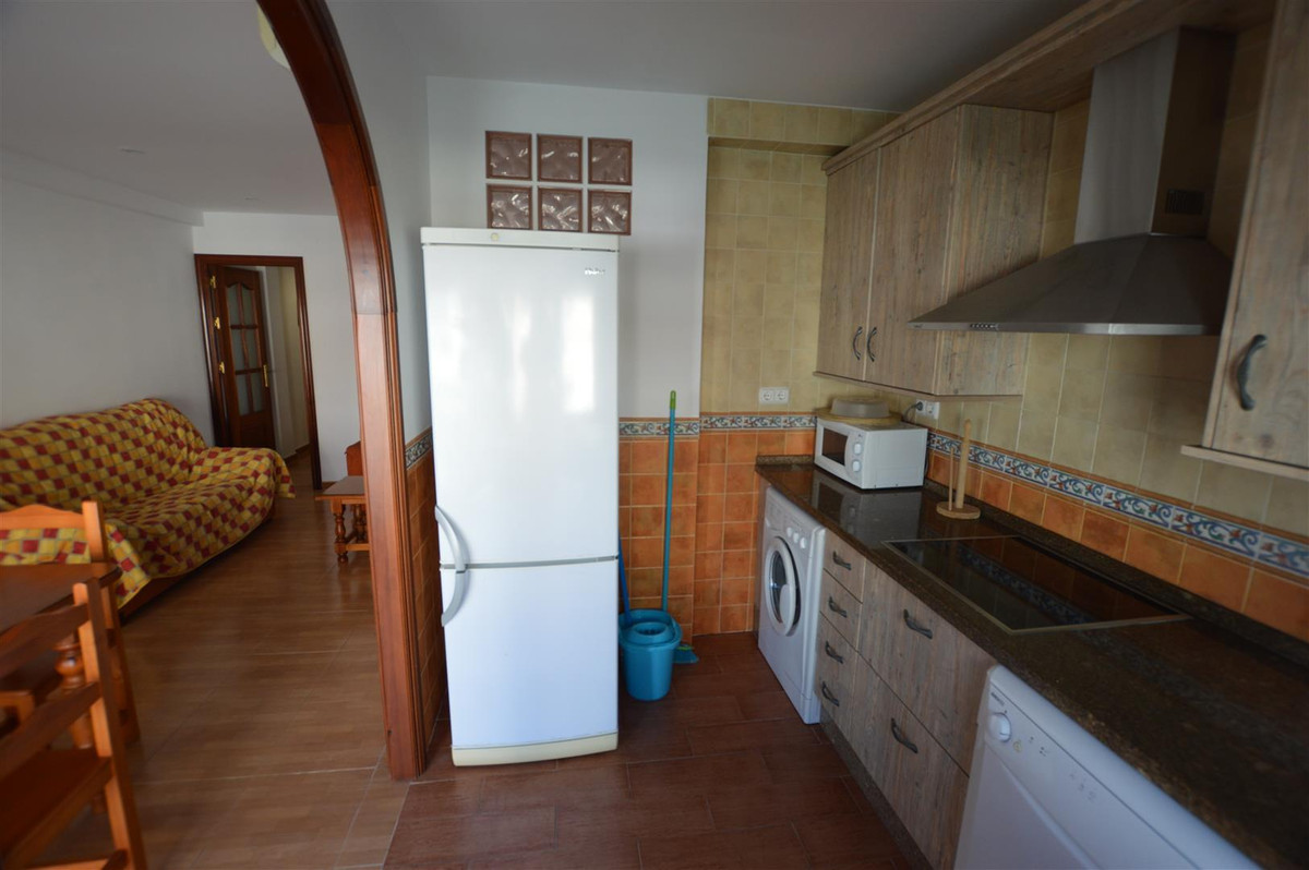 R3176221: Apartment for sale in Los Boliches