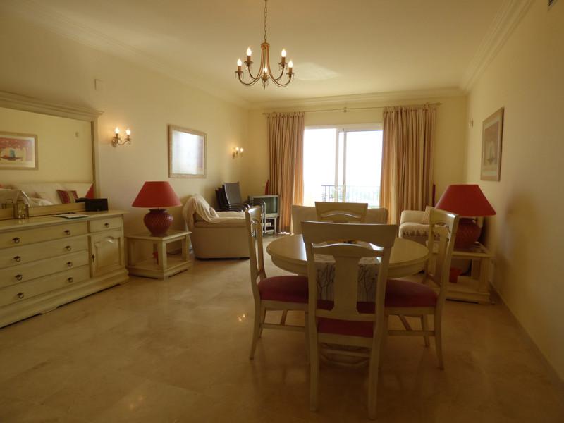 Riviera del Sol immo mooiste vastgoed te koop I woningen, appartementen, villa's, huizen 6