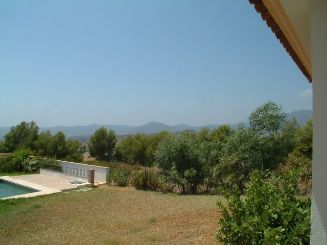 0-bed-Land Plot for Sale in Valtocado