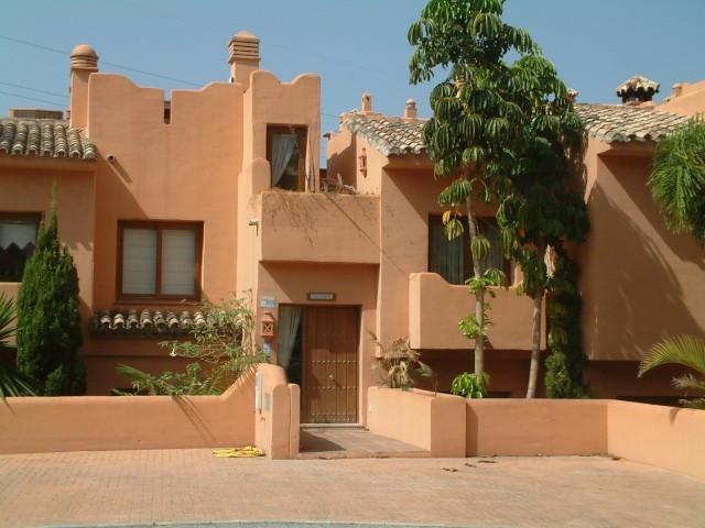 Riviera del Sol immo mooiste vastgoed te koop I woningen, appartementen, villa's, huizen 7