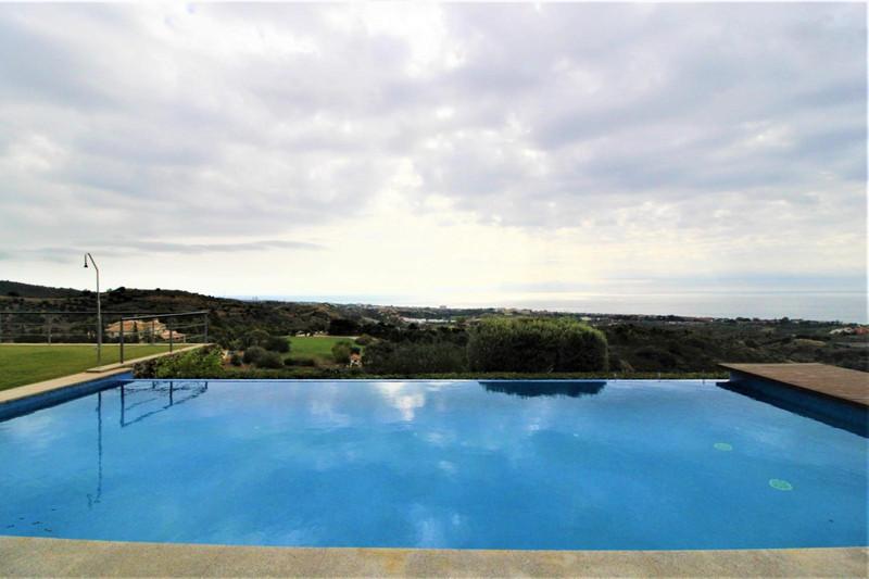 Property Altos de los Monteros 6