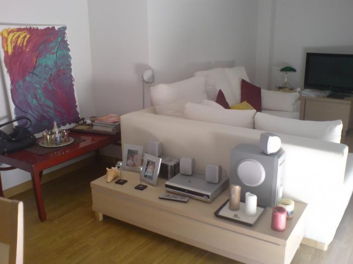 R2881280: Apartment for sale in Ojén