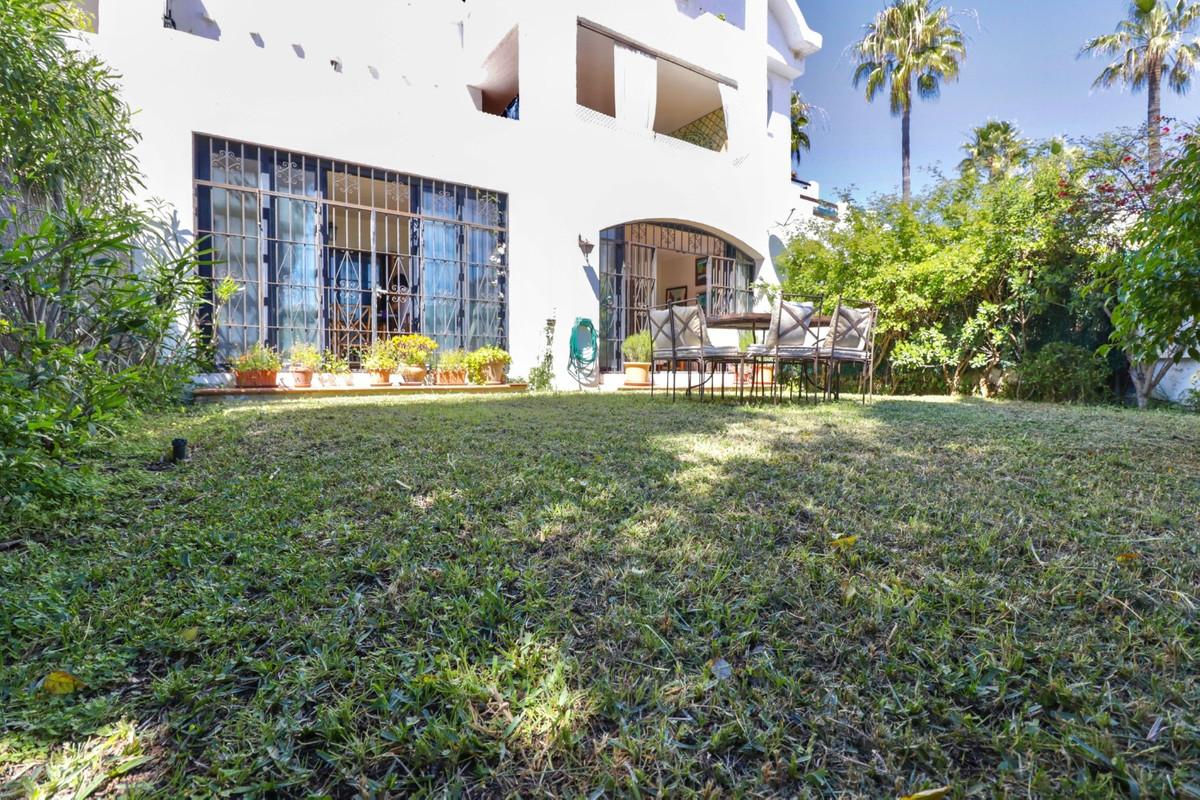 Apartamento en Venta en El Paraiso – R3875791