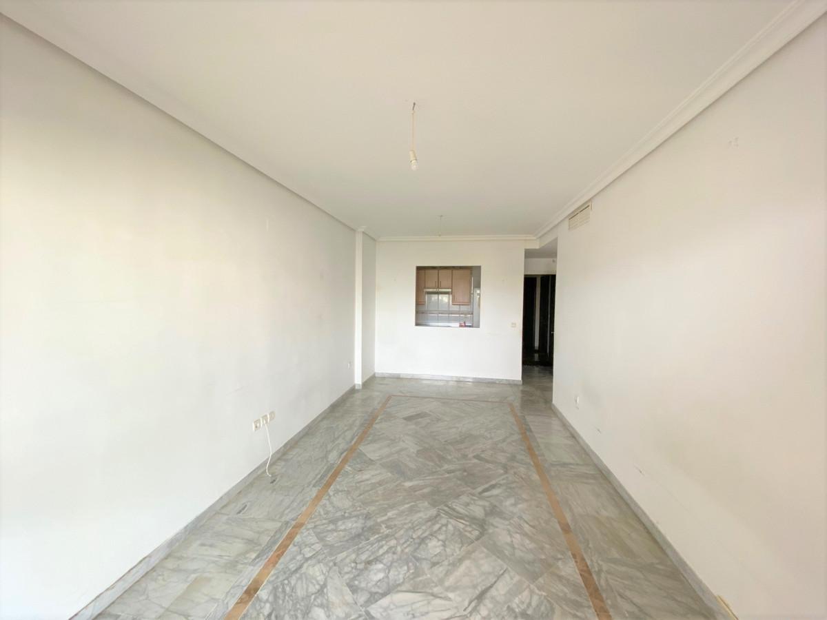 Appartement à vendre à Nueva Andalucía - R3825070
