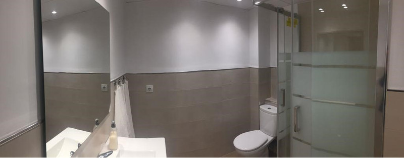 Apartamento Planta Media en venta, Estepona – R3115126