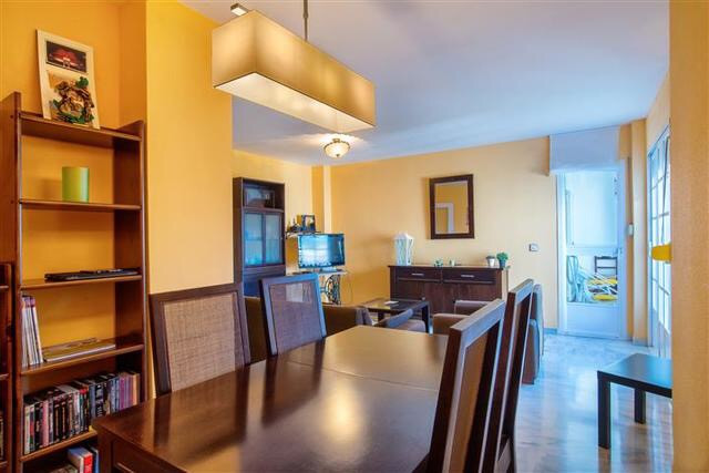 Appartement - Atalaya