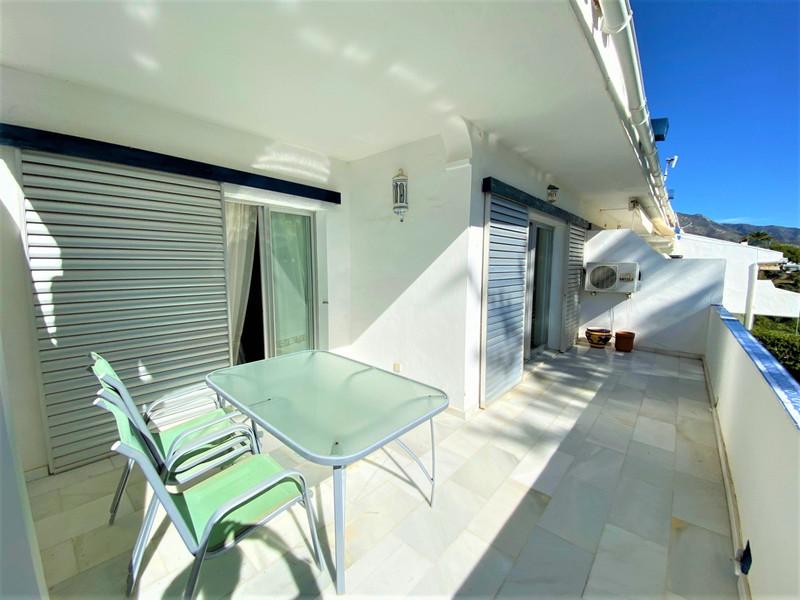 Marbella Banus Apartamento en Planta Última, Aloha – R3266464