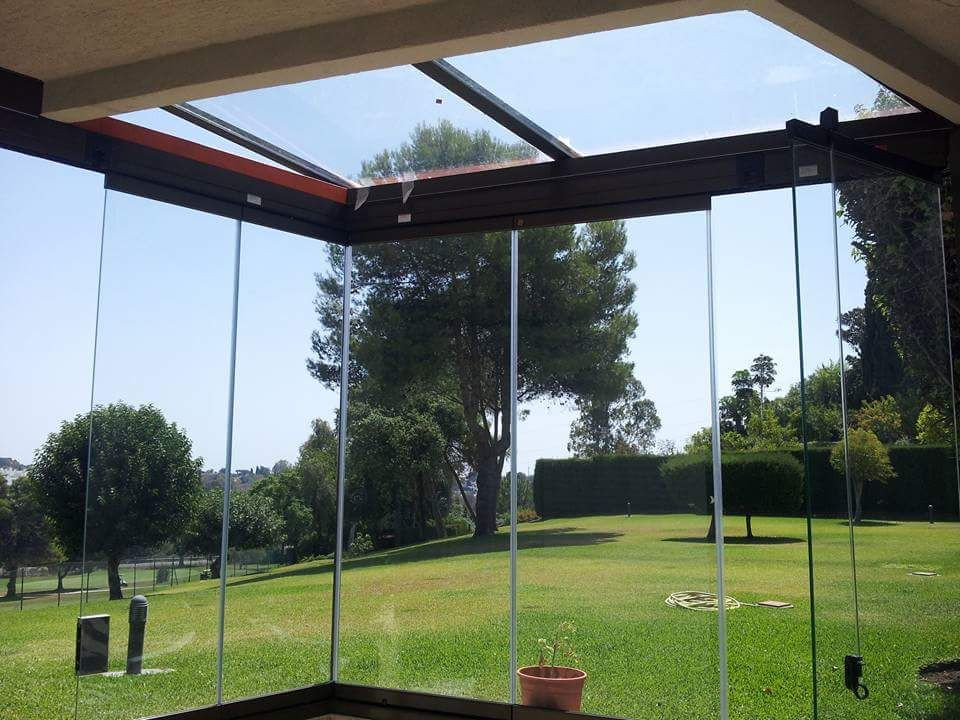1 bed Studio for sale in Atalaya