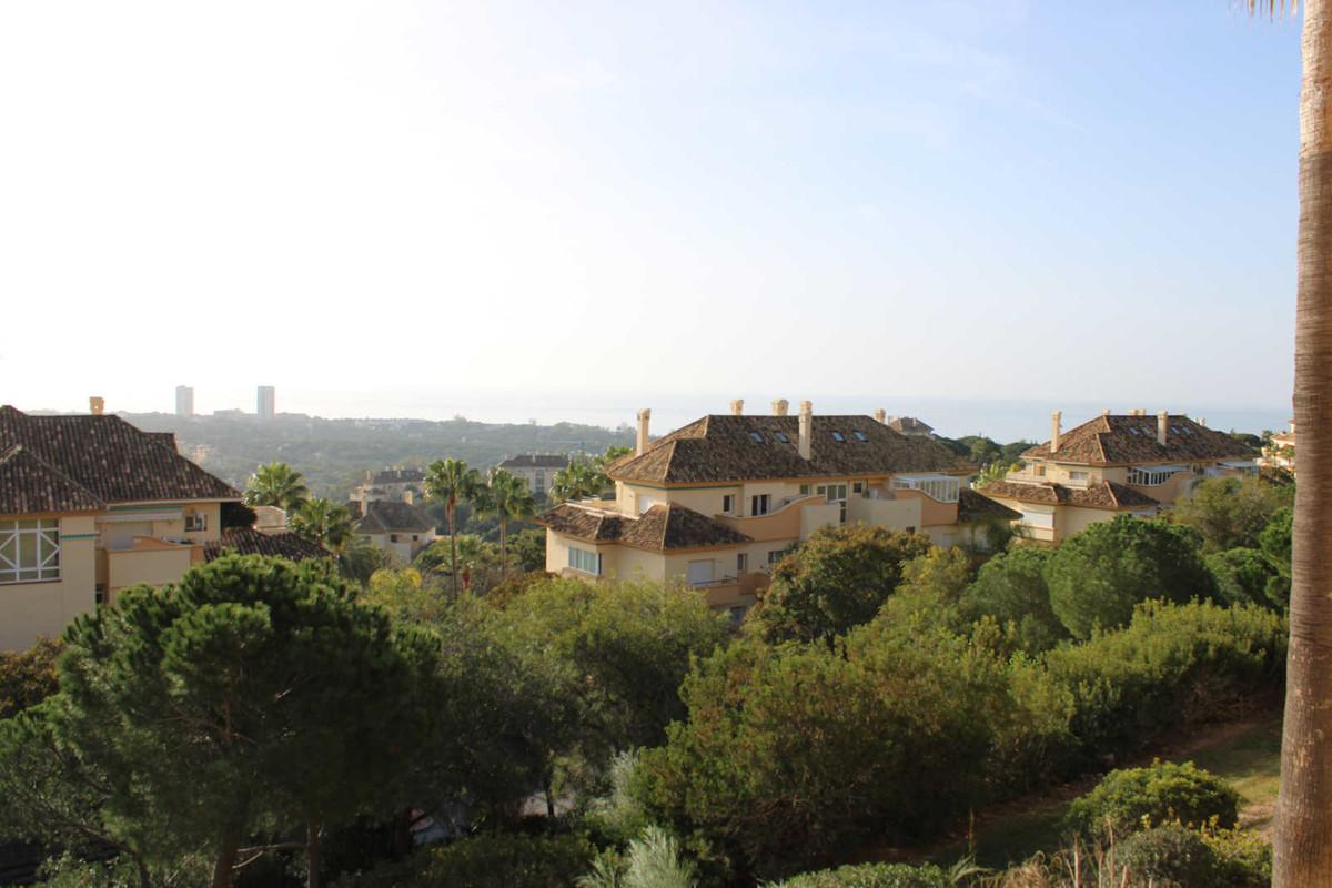 Apartamento en Venta en Elviria – R3605717