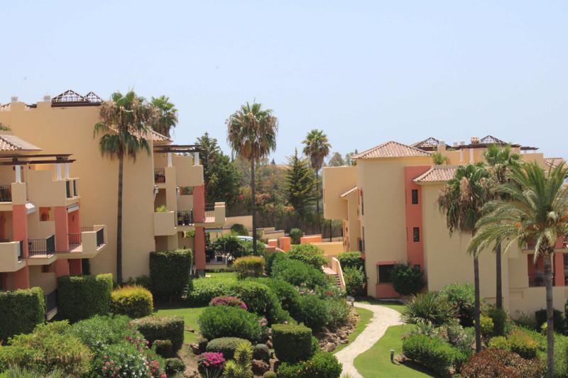 Los Arqueros vastgoed 7