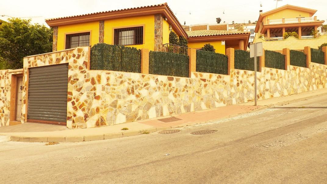 Дом - Benalmadena - R2750255 - mibgroup.es