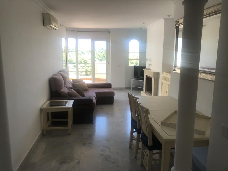 Immobilien Nueva Andalucía 10